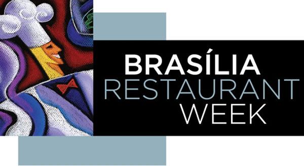 brasilia restaurant week