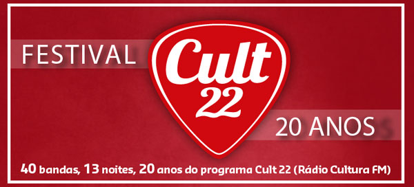 http://www.achabrasilia.com/wp-content/uploads/2011/11/Festival-Cult-22.jpg