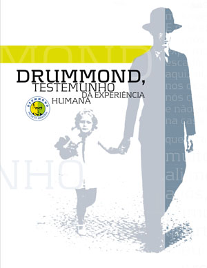 BiografiaCarlosDrummondSite.pdf