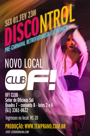 flyer_discontrol-off-club-02