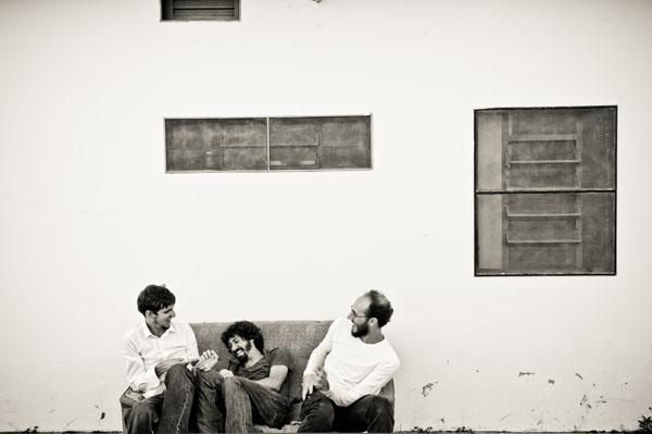 Foto: Diego Bresani.