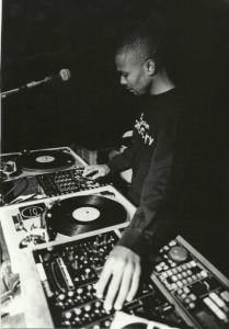 DJ Chokolaty 02