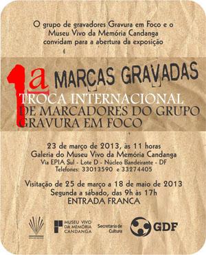 marcas_gravadas_convite