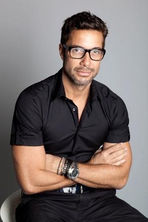 Fernando Torquatto07 (2)