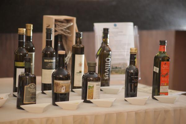 festival de azeite premium portugues 2