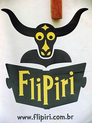 Flipiri 2014
