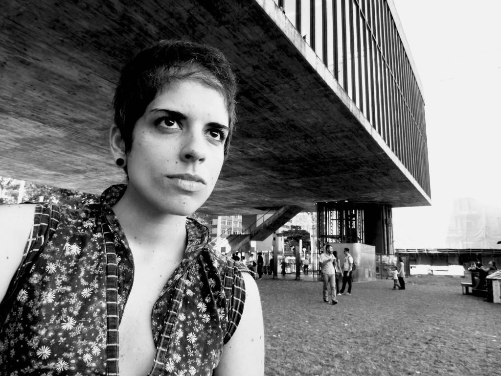 Natália Garcia. Divulgação.