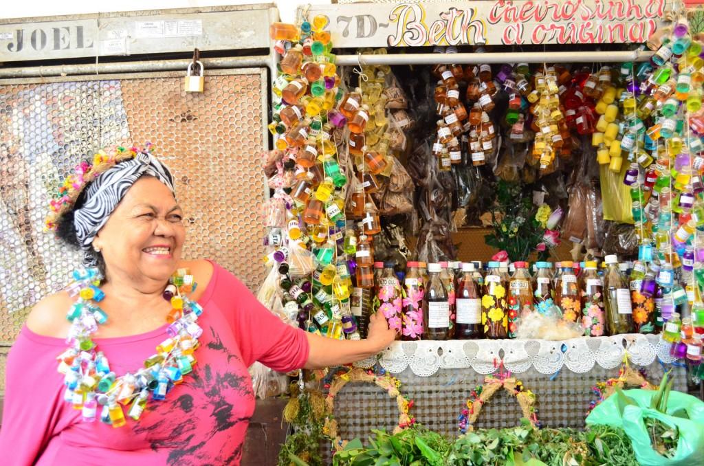Foto: Naiana Gaby. Divulgação.