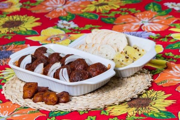 comida di buteco brasilia 2