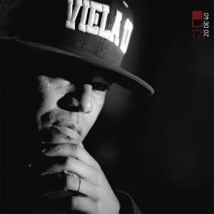Rapper Japao - foto Ivan Lacombe