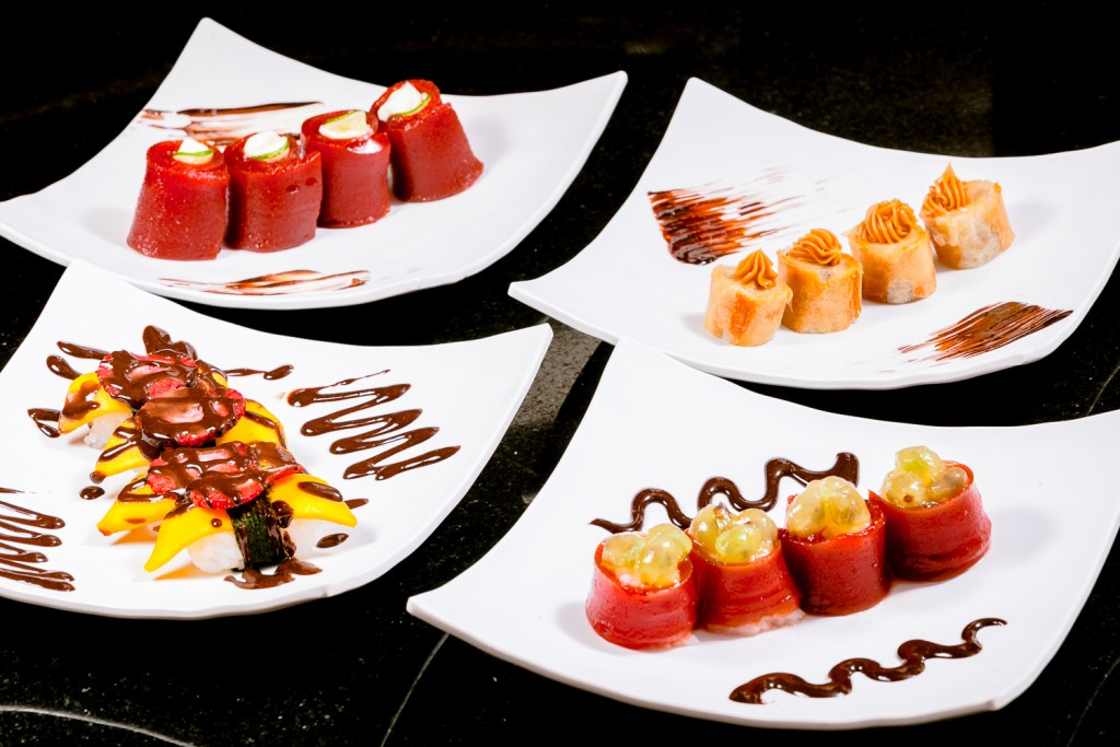Sushi San_Foto_Felipe Menezes_20