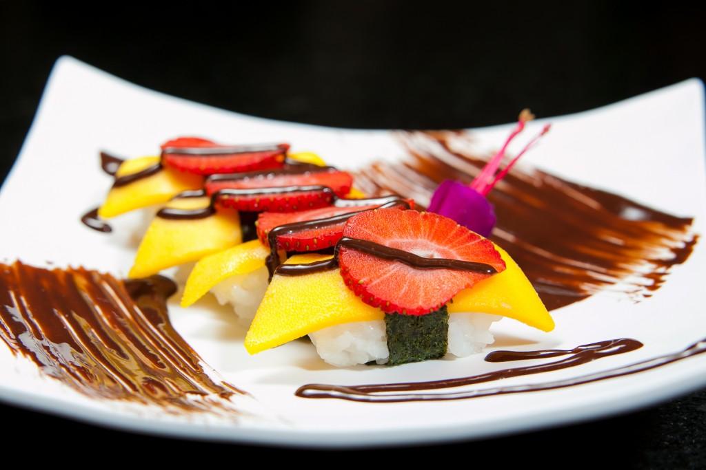 Sushi San_Foto_Felipe Menezes_6