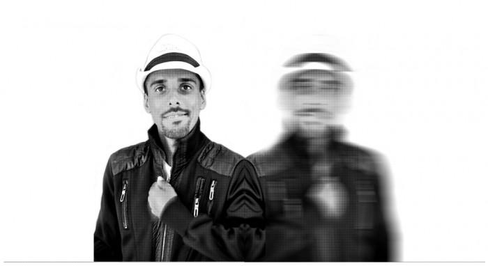 DJ Patife. Divulgação.