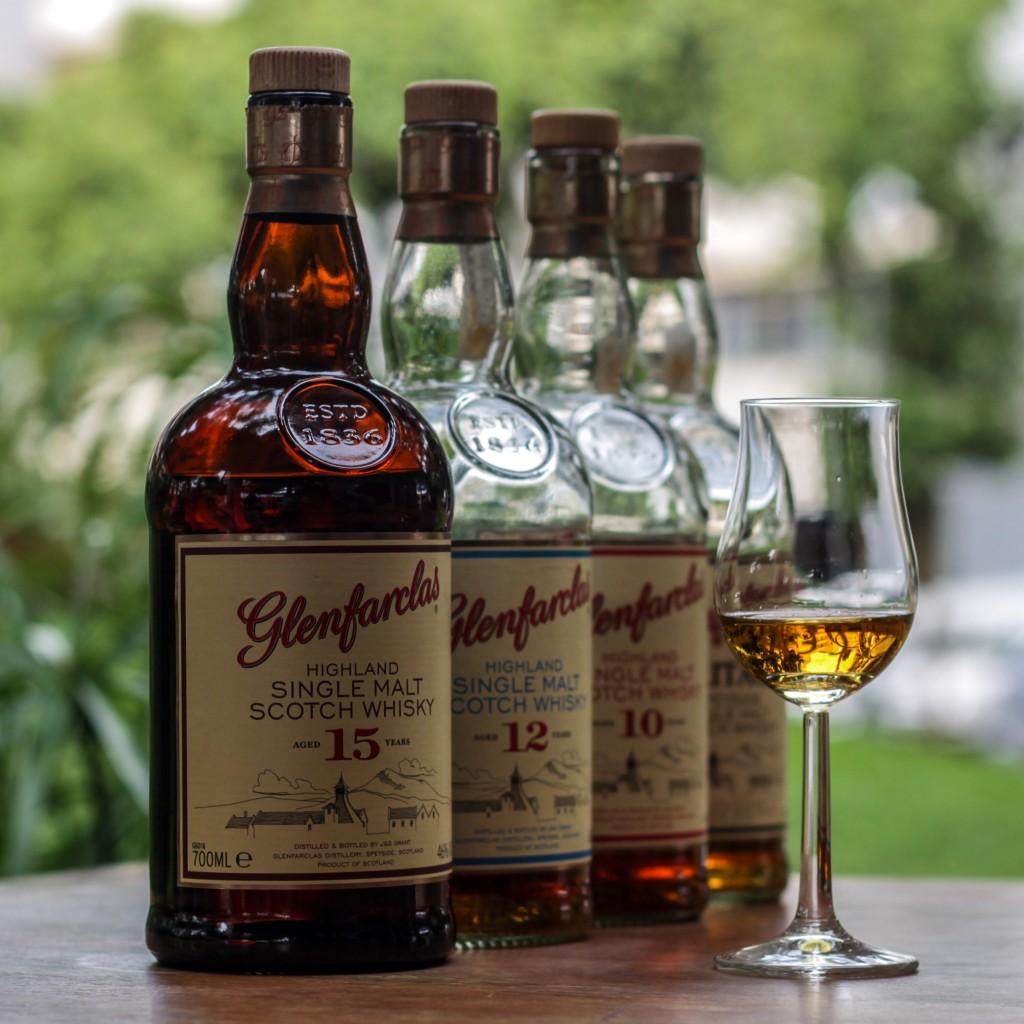 alto mar festival de whisky 2