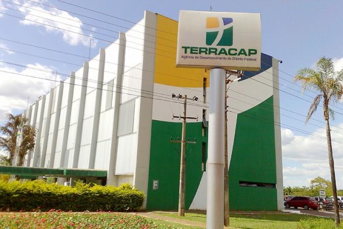 edital terracap