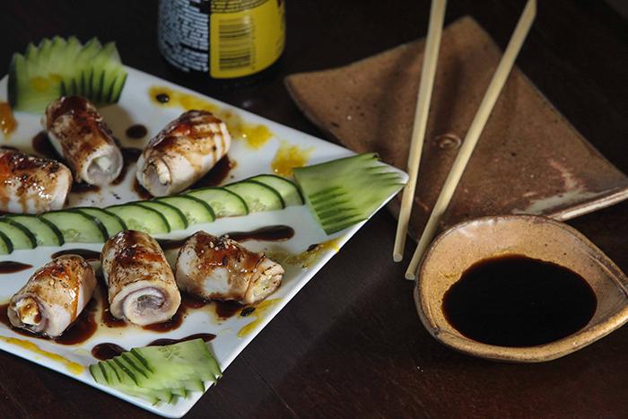 nazo sushi lança novo cardápio acha brasília