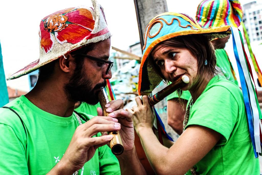 Foto: Davi Mello. Divulgação.