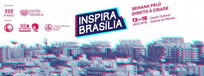 inspira brasilia