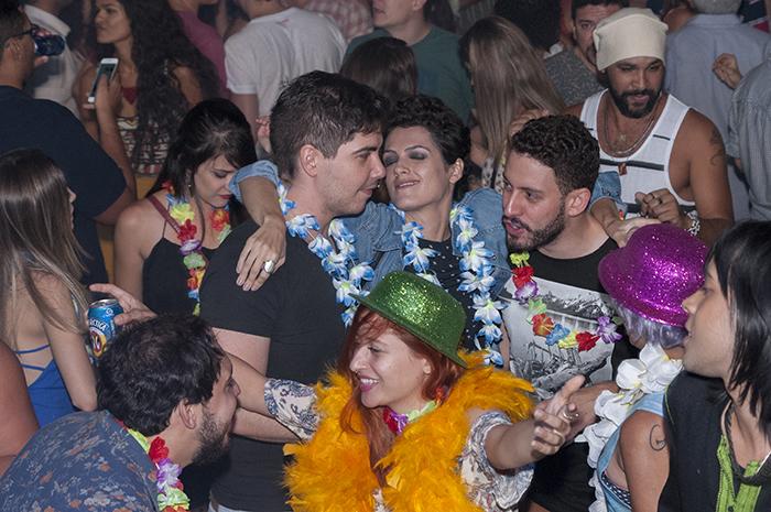 Festa Odara 2 Foto Thiago Sabino