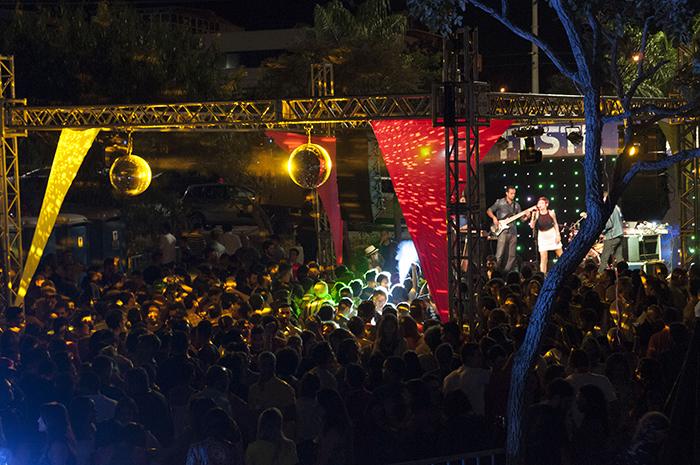 Festa Odara Foto Thiago Sabino