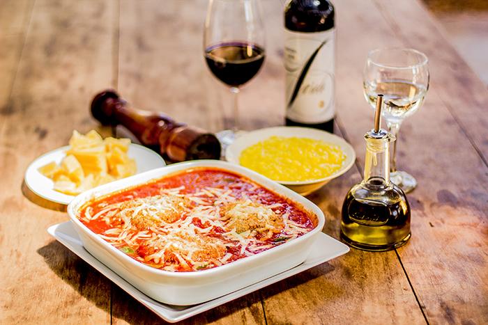 restaurante oliver 2