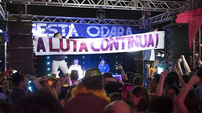 2 Festa Odara Foto Thiago Sabino 2