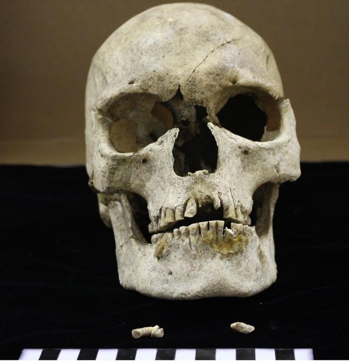 Parte da coleção arqueológica de João Alfredo Rohr, tombada pelo Iphan e doada ao DF.