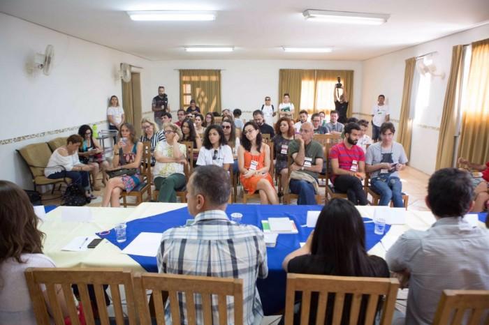 debate FICA Foto Aline Arruda