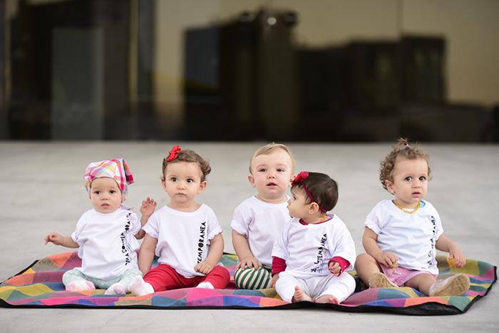 Cena contempor nea promoveu a o para formar as plateias do futuro acha bras lia - Cenas para bebes de 15 meses ...