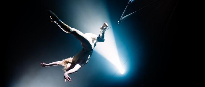 circus-fantasticus-1