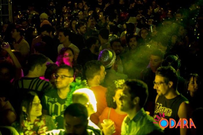 festa-odara-foto-thiago-sabino-2
