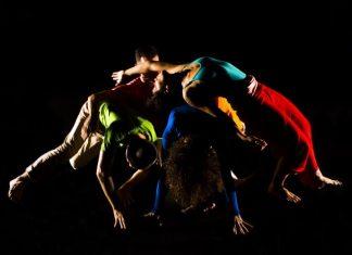 2ª edição do DF Improvisa Dança promove intercâmbio entre artistas latino-americanos e o público com programação que vai de julho a agosto