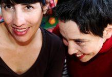 Palco Cerrado – Festival de Múltiplas Linguagens 2018