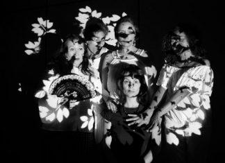 Espetáculo O Queijo na Caixa Cultural Brasília