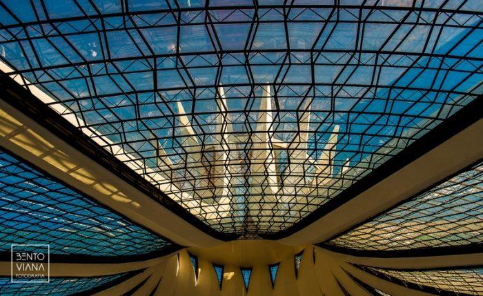 Exposição Urbana Brasília: vivacidade