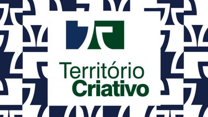 Mercado Território Criativo